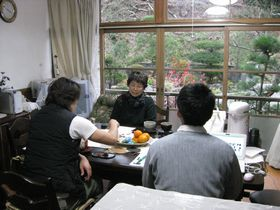 uchiawase1204
