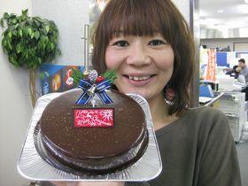 miyoshi1218