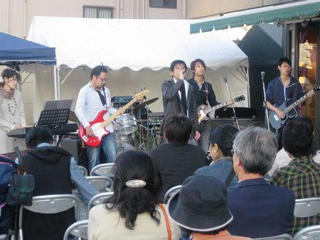 20104