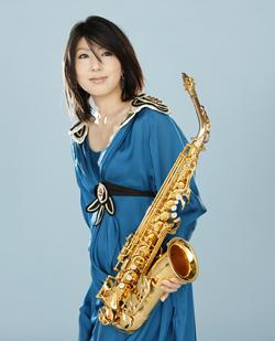 kobayashi250