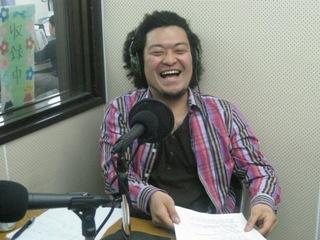 リハーサル.JPG