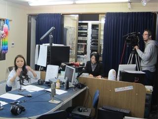 スタジオ内.JPG
