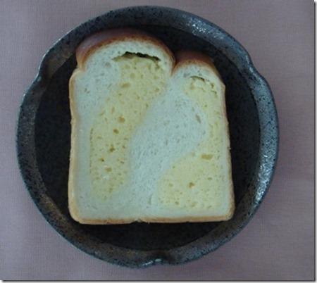 パン%20008%20(640x427)[5].jpg