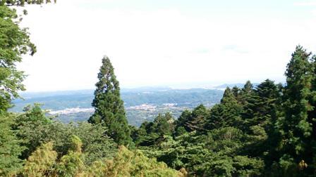 赤井嶽 オナハマ.JPG