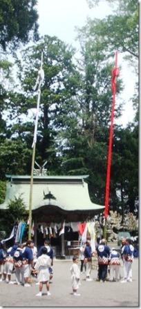 尊之さん・田人・熊野神社%20029[5].jpg