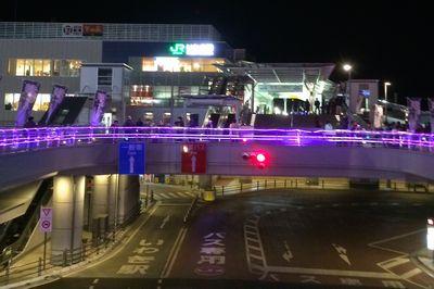 いわき駅photo.jpg