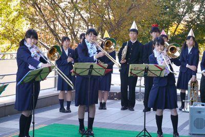 磐城桜が丘高校吹奏楽.jpg