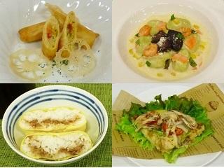 料理1-4.jpg