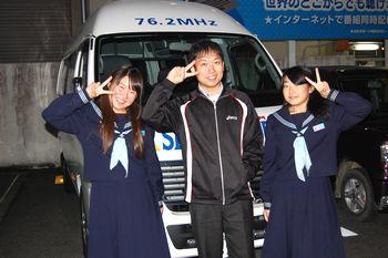 玉川_350.jpg