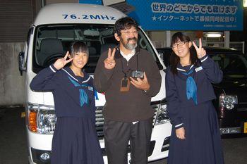 小名浜第一中_350.jpg