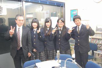 yuko_350m.jpg
