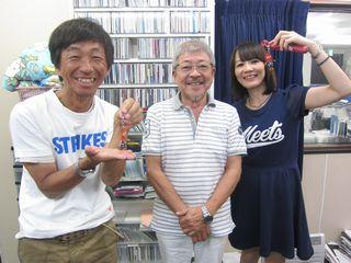 平成26年8月5日横井さん.jpg