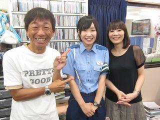 平成26年8月26日ヨーソロー.jpg