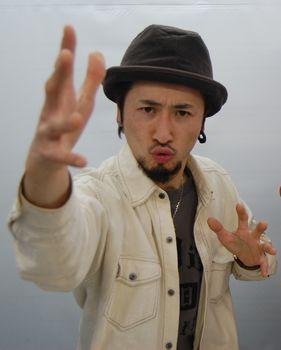 ナシモンダイスケ.jpg