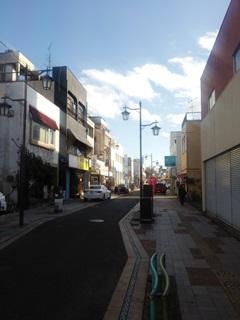 150129 yumoto