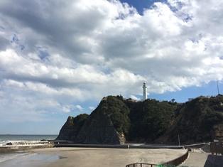 2015-03-11 塩屋崎