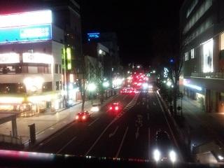 150311 iwaki sta.01
