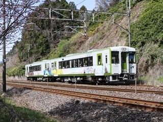 150409 matsugaoka-02