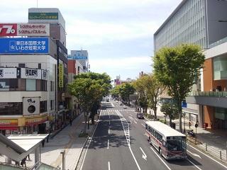 150430 iwaki sta.