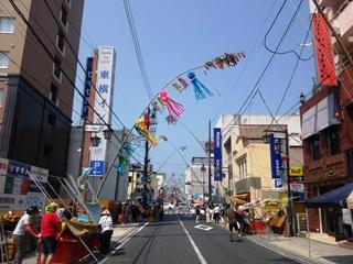150806 taira tanabata2015-01