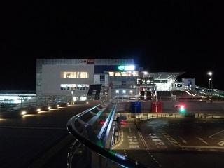 150929 iwaki sta-01