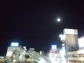 150929 iwaki sta-02