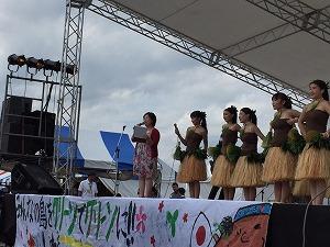 1舞踊祭.jpg