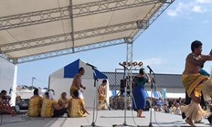 2舞踊祭.jpg