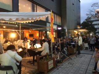 街コン2015IJO.JPG