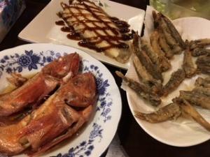 お魚フェス3.jpg