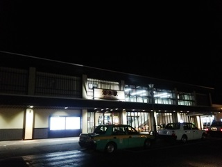 160113 yumoto-01.jpg