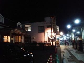 160113 yumoto-02.jpg