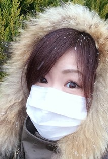 2016-01-29 防寒.jpg