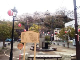 160414 yumoto-02.jpg